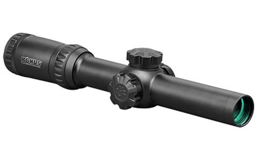 Konus Konuspro M30 1-4x24 Cir/dot Mb