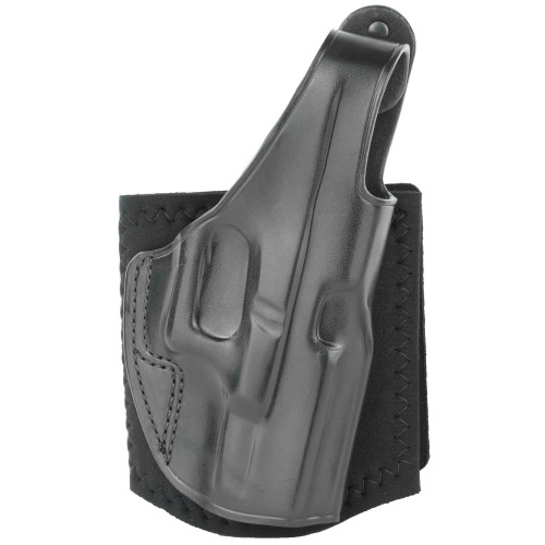 Galco Ankle Glove For Glk 19 Rh Blk