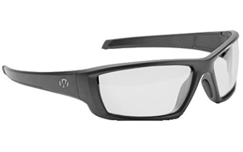 Walkers Vector Shooting Glasses Clr