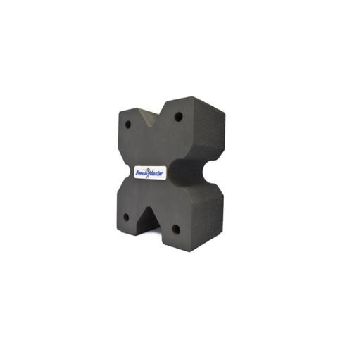 Benchmaster Weapon Rack X-BLOCK XL Shooting Rest