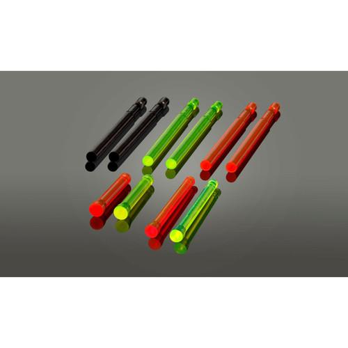 HIVIZ LiteWave Handgun Replacement LitePipe Set