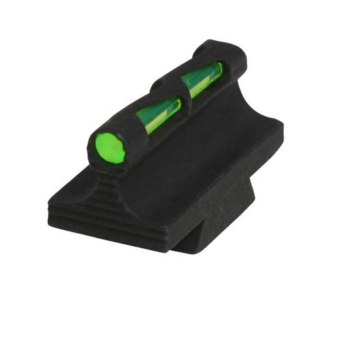 Hi-Viz Ruger Front/Rear Sight Set for 10/22 Rifle