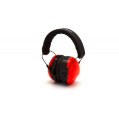 Venture Gear Hi-Vis Orange 8010 Earmuff