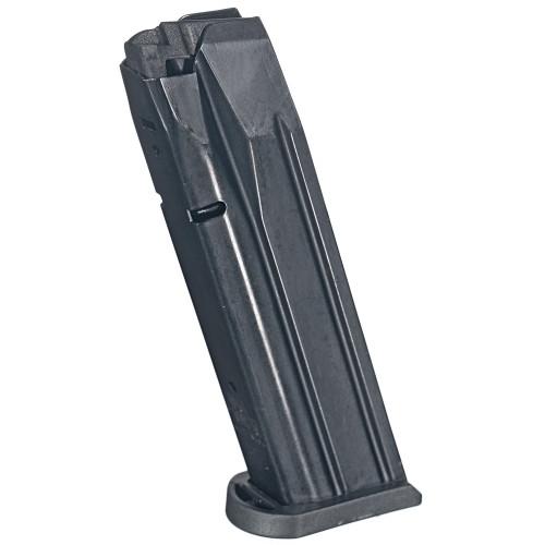 Promag Czp10-c 9mm Blue Steel