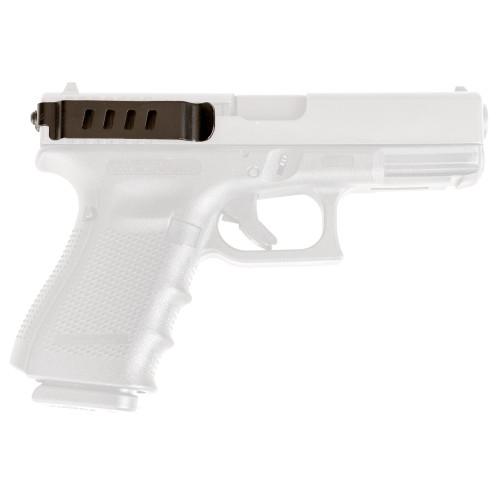 Techna Clip For Glock 17/19/26 Ambi