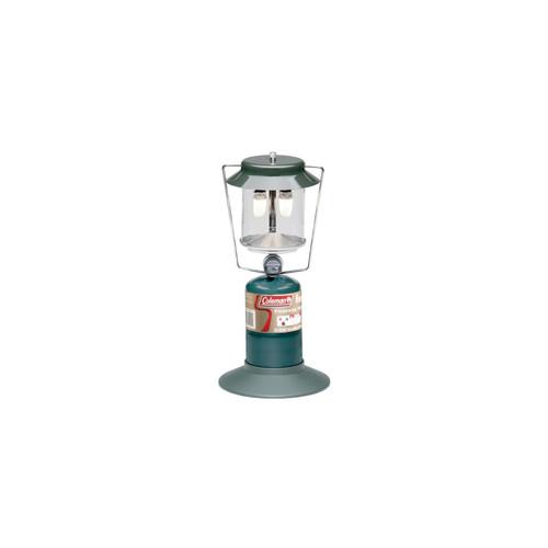Coleman Lantern PPN 2 Mantle Basic C002