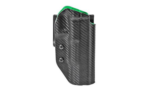 U/m Range/comp Hlstr Sig X5 Rh Black