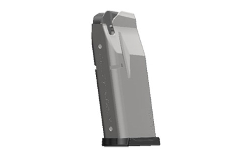 Mag Taurus Gx4 9mm Blk