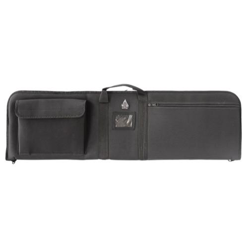 Leapers UTG 38in KIS Homeland Security Gun Case-Black