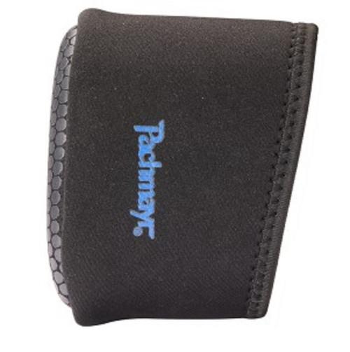 Pachmayr Shock Shield Gel Slip On Pad