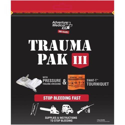 Adventure Medical Kits Trauma Pak III
