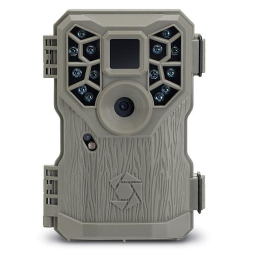 Stealth Cam 20MP 14 IR Camera