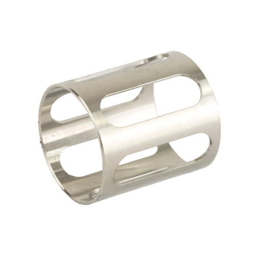 Dead Air Ghost Fixed Barrel Spacer