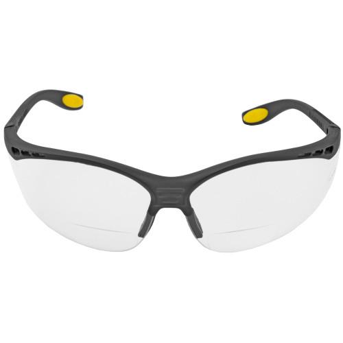 Radians Dewalt Glasses