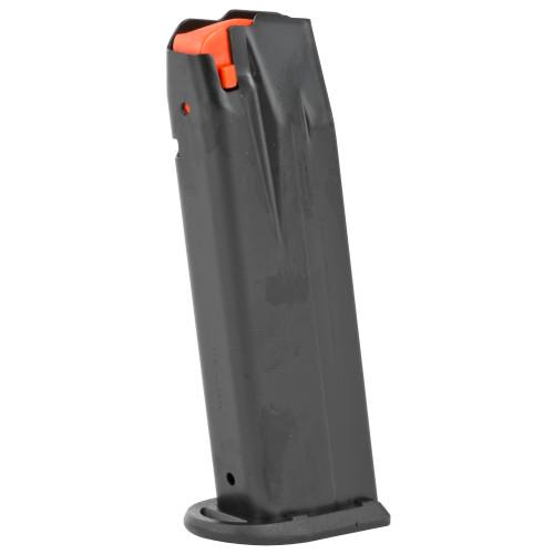 Mag Wal Ppq M1 9mm 15rd Afc