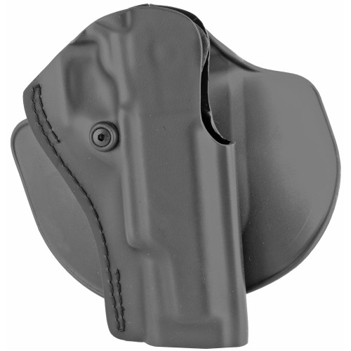 Sl 5198 Belt Clp Colt Gvt Rh Pln Stx - SL5198-53-411