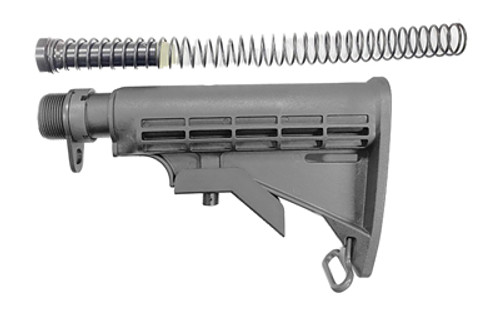 Ke Arms M4 Stock Assy 5.56mm 3oz