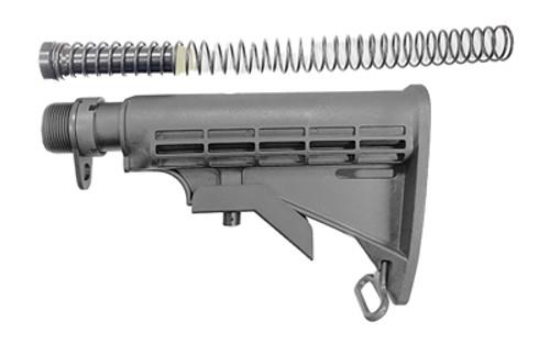 Ke Arms M4 Stock Assy 9mm 5.5oz