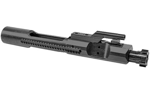 Ke Arms M16 Blk Nitride Bcg Std Bolt