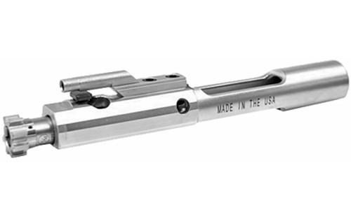 Ke Arms M16 Chrome Bcg Std Bolt