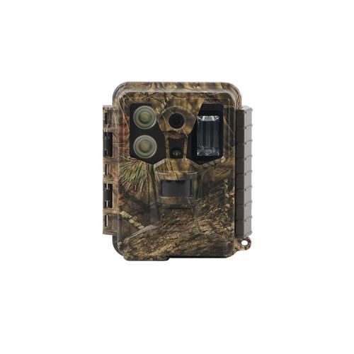 Covert NWF18 Trail Camera