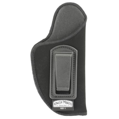 Uncle Mikes OT ITP Holster Size RH Black