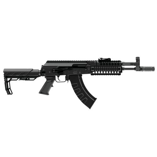 Crosman AK1 Full Auto CO2 BB Rifle