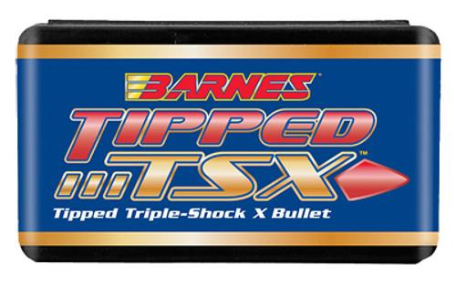 Barnes Ttsx .308 Bt 50ct