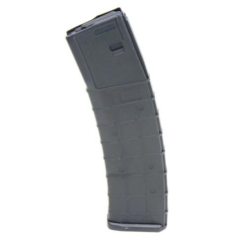 ProMag AR-15 M-16 .223 5.56x45mm 30 Round Magazine-Black