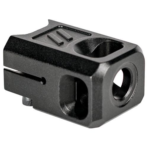 Zev Pro Comp V2 For G5 Glk 1/2x28