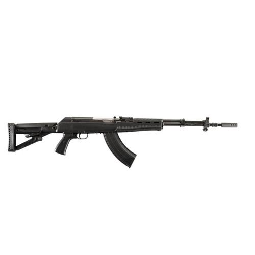 ProMag Archangel OpFor Pistol Grip Conversion Stock SKS