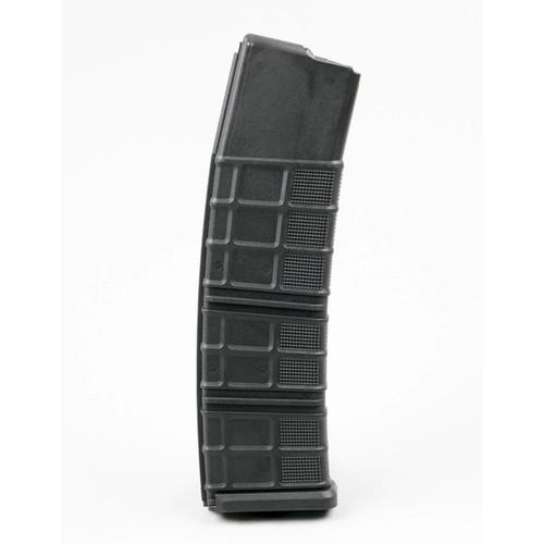 ProMag AR-308 .308 Caliber 40 Round Magazine-Black