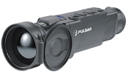 Pulsar Helion 2 Xq50 4.1-16.4