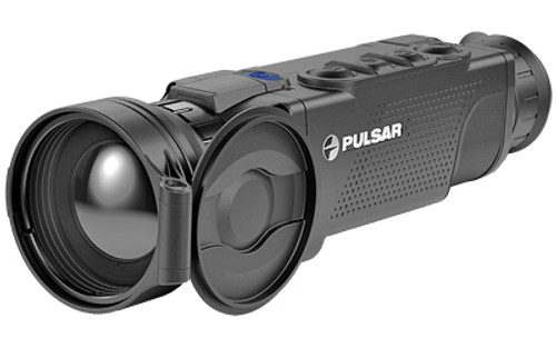 Pulsar Helion 2 Xq38 3.1-12.4