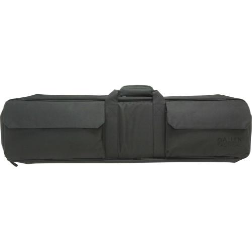 Allen Versa-tac Home Shotgun Cs Blk