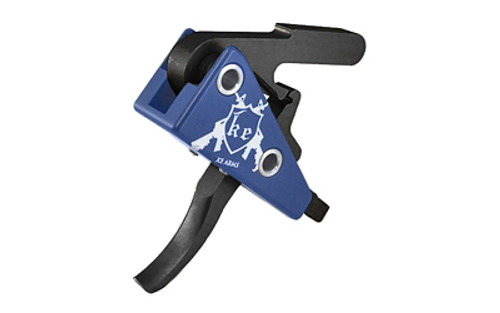 Ke Arms Dmr Drop-in Trigger