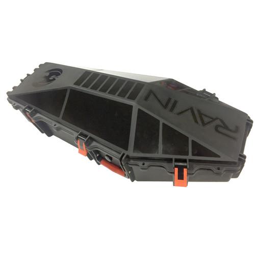 Ravin Crossbow Hard Case - Black