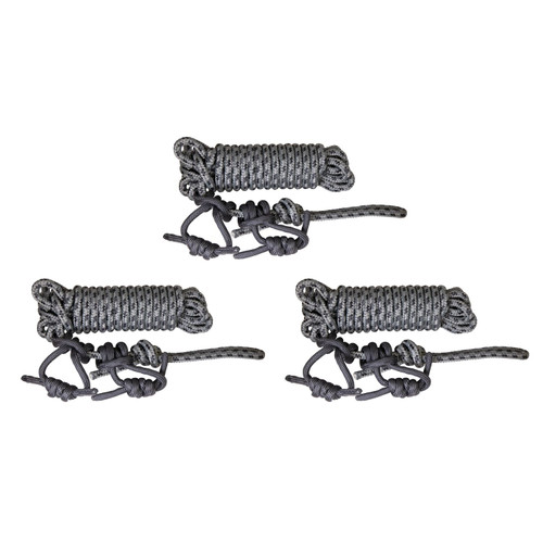 Summit 30ft Safety Line-3 Pack