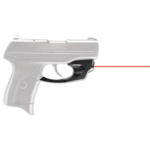 LaserMax Centerfire Laser Red Sig Sauer P238 P938