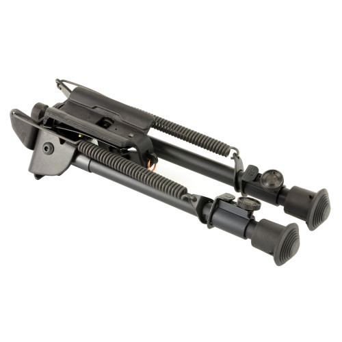 "Harris Bipod 9-13"" High Rotating"