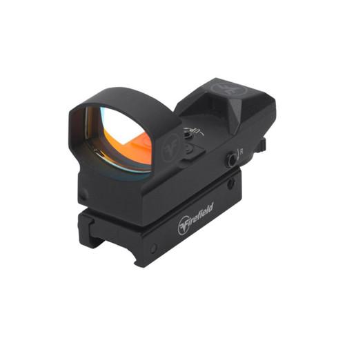 Firefield Impact Reflex Sight - 1126813