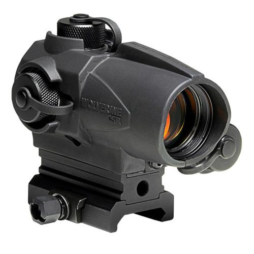 Sightmark Wolverine CSR Red Dot Sight