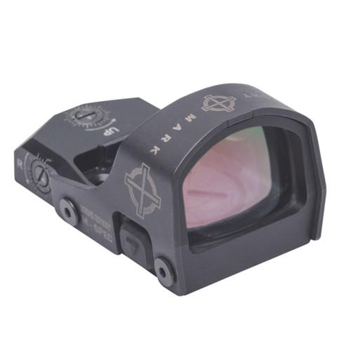 Sightmark Mini Shot M-Spec FMS Reflex Sight