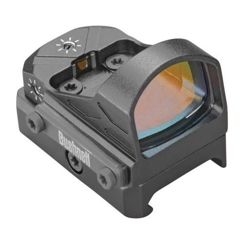 Bushnell Ar Optic Micro Reflex Sight
