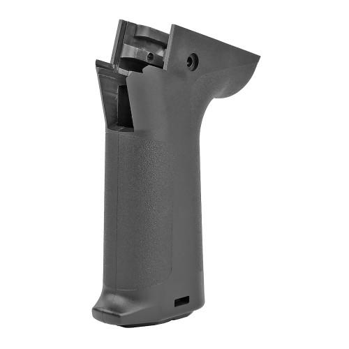 Strike Pistol Grip For Cz Evo - SI-CEVO-PG