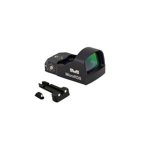 Meprolight MicroRDS Kit H and K VP9