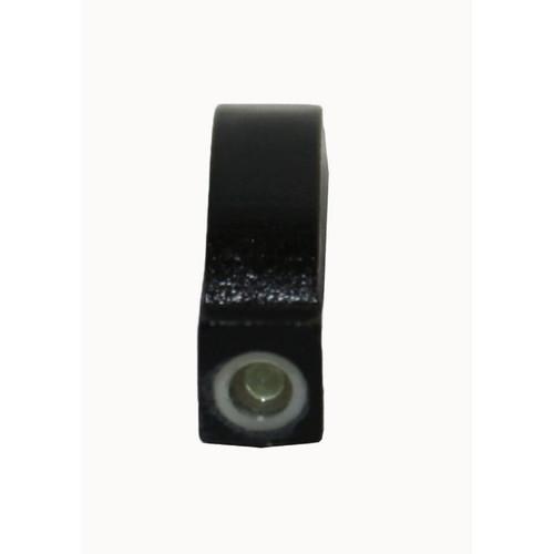 Meprolight Ruger Tru-Dot Night Sight SP101-38 Spcl .357 Mag