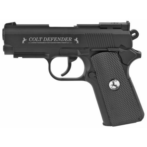 """Umx Colt Dfndr 4.3"""" Bb Pstl 440fps"""