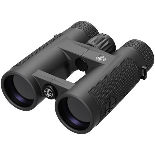 Leup Bx-t Hd 10x42mm Tac Blk Mil-l