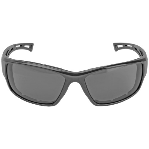 Walker's Vs941 Safety Glasses Clear